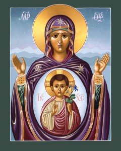 our-lady-of-the-new-advent-image3